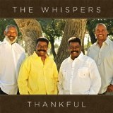 Thankful Lyrics The Whispers