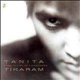 Eleven Kinds Of Loneliness Lyrics Tikaram Tanita