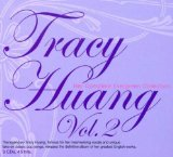 Miscellaneous Lyrics Tracy Huang