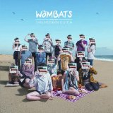 Miscellaneous Lyrics Wombats