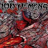 100 Demons Lyrics 100 Demons