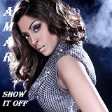 Show It Off Lyrics Amar