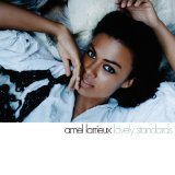 Lovely Standards Lyrics Amel Larrieux