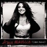 I Came Around Lyrics Amie Miriello