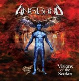 Visions of the Seeker Lyrics Angband