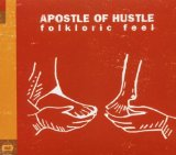Folkloric Feel Lyrics Apostle Of Hustle