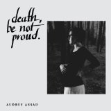 Death, Be Not Proud Lyrics Audrey Assad
