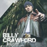 Big City Lyrics Billy Crawford