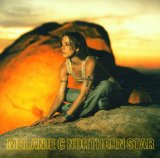 Northern Star Lyrics C Melanie