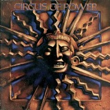 Circus Of Power Lyrics Circus Of Power