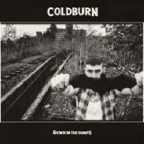 Down In The Dumps Lyrics Coldburn
