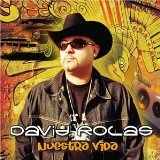 Miscellaneous Lyrics David Rolas
