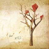 Kites Lyrics Diver
