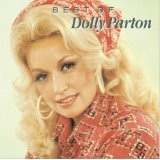 Best Of Lyrics Dolly Parton