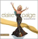 Miscellaneous Lyrics Elaine Paige