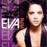 Miscellaneous Lyrics Eva Avila