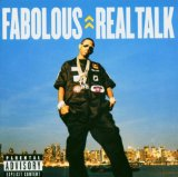 Real Talk Lyrics Fabolous