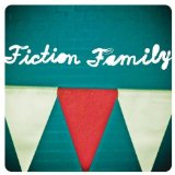 Miscellaneous Lyrics Fiction Family
