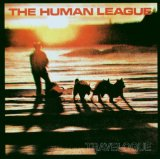 Travelogue Lyrics Human League