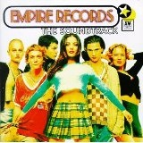 Empire Records Soundtrack Lyrics Innocence Mission
