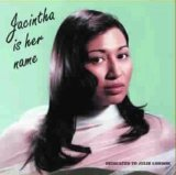 Jacintha Is Her Name Lyrics Jacintha