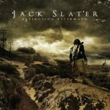 Extinction Aftermath Lyrics Jack Slater