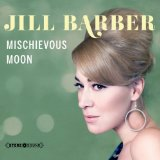 Miscellaneous Lyrics Jill Barber