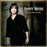 Miscellaneous Lyrics Jimmy Wayne