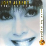Miscellaneous Lyrics Joey Albert