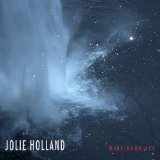 WINE DARK SEA Lyrics Jolie Holland