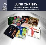 Miscellaneous Lyrics June Christy