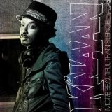 More Beautiful Than Silence Lyrics K'Naan