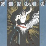 Power Lyrics Kansas