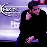 24/7 Lyrics Kevon Edmonds