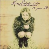 12 Years Old Lyrics Kim Stockwood
