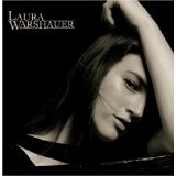 Laura Warshauer Lyrics Laura Warshauer