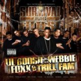 Miscellaneous Lyrics Lil Boosie, Webbie, Foxx & Big Head