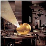 Miscellaneous Lyrics Mars Volta
