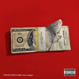 Dreams Worth More Than Money Lyrics Meek Mill