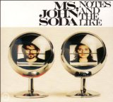 Miscellaneous Lyrics Ms. John Soda