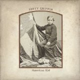 American Kid Lyrics Patty Griffin