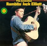 Miscellaneous Lyrics Ramblin' Jack Elliot