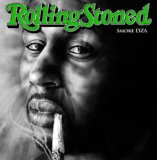 Rolling Stoned Lyrics Smoke DZA