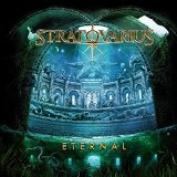 Eternal  Lyrics Stratovarius