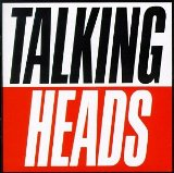 True Stories Lyrics Talking Heads