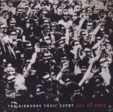 Changing (Single) Lyrics The Airborne Toxic Event