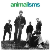Animalisms Lyrics The Animals
