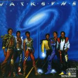 Victory Lyrics The Jacksons