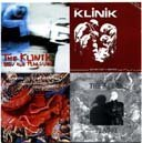 Miscellaneous Lyrics The Klinik