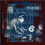 Miscellaneous Lyrics The Pixies